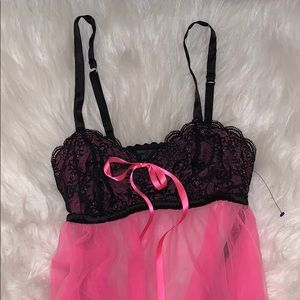 Victoria's Secret Intimates & Sleepwear - Victoria's Secret